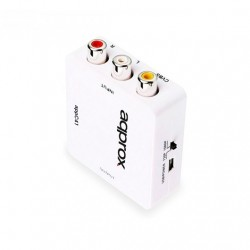 Smartband Bluetooth IP67...
