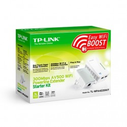 Smartwatch Brigmton BT7 blanco
