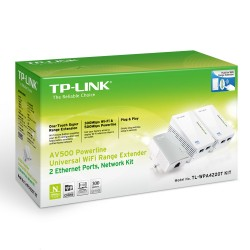 Smartwatch Denver SW-160 Rosa