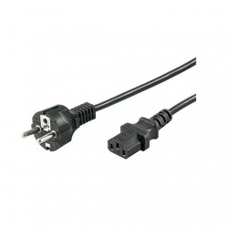 Auricular Bluetooth Cool rojo