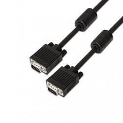 Apple Ipad mini wifi 64gb...