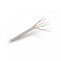 Smartwatch Leotec...