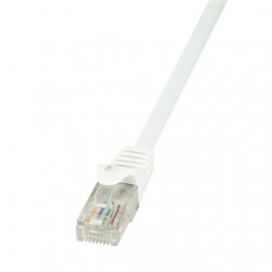 "TV LED 32"" Toshiba..."