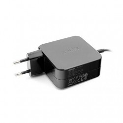 Tablet Leotec i3G96