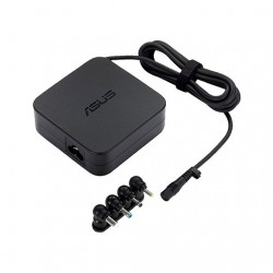 Tablet Leotec Qi16